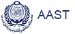 Arab Academy for Science and Technology and Maritime Transport