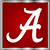 University of Alabama, USA