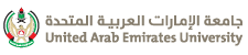 United Arab Emirates University